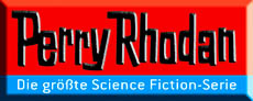 Die Perry-Rhodan-Homepage